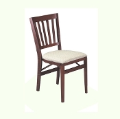 Stakmore School House Folding Chair