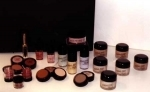 Professionals Choice Cosmetic Kit